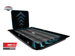 Berg FlatGround Ultim Elite 500 black Aerowall ohne Graphic